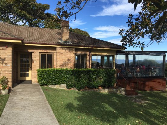 Bella vista apartments manly reviews