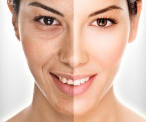 best eye lift cream reviews