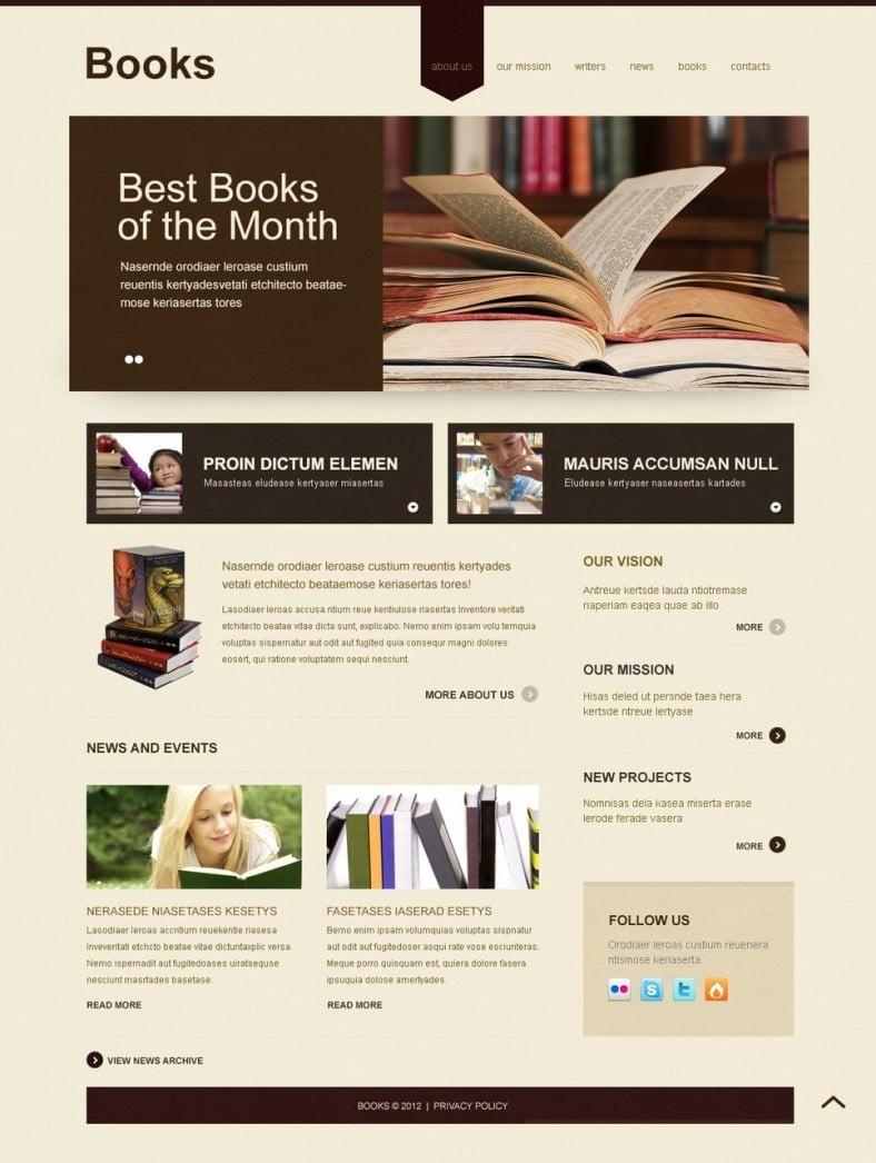 best free website templates reviews