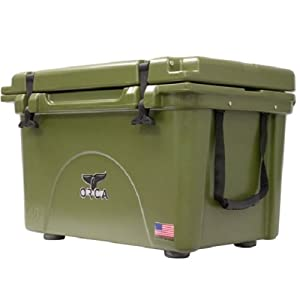 best ice chest cooler reviews