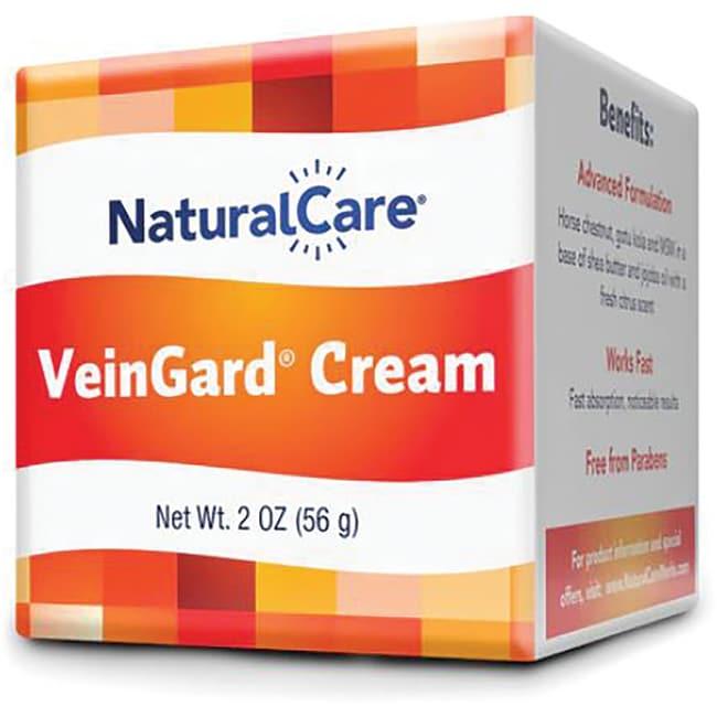 best spider vein cream reviews