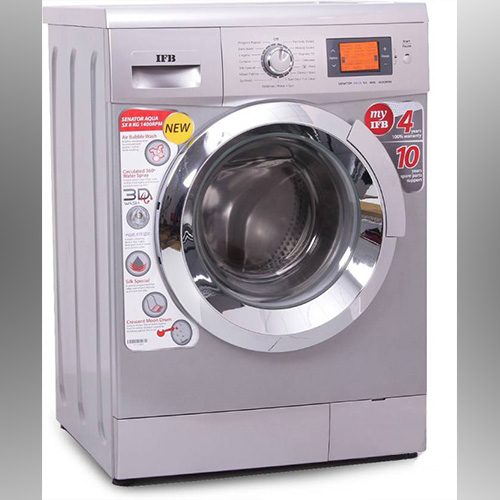 best washing machine in india review