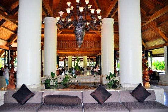 le lagon resort vanuatu reviews
