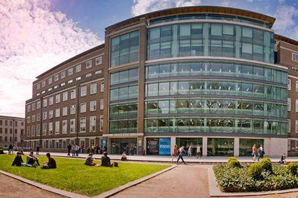 birkbeck university of london reviews