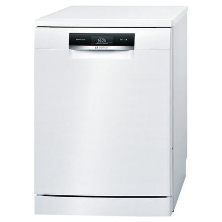 bosch 14 place dishwasher review