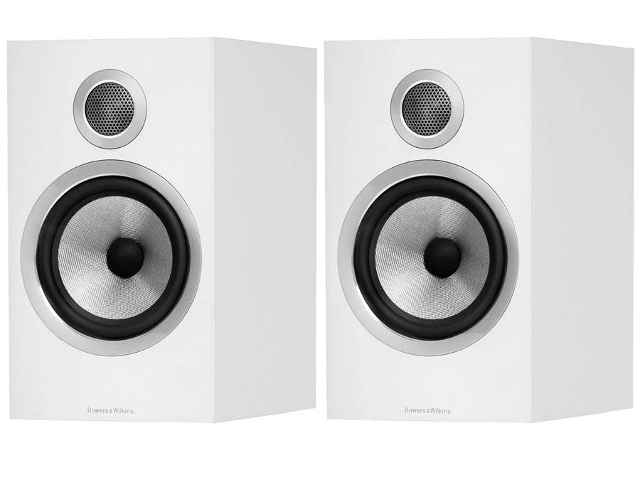 b&w 706 s2 review