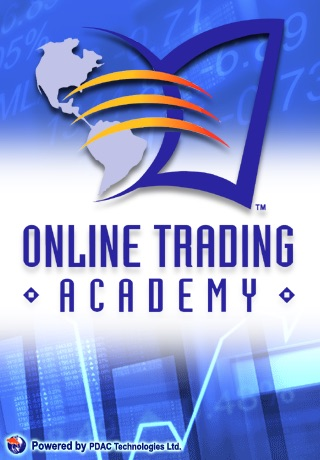 online trading academy mumbai review