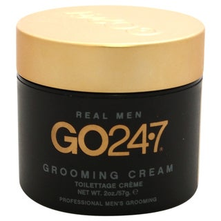 baxter of california grooming cream review