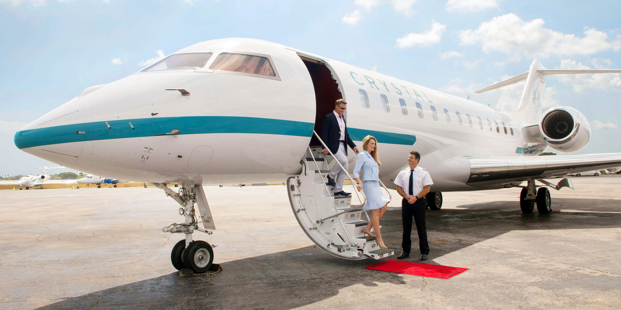 national geographic private jet tours reviews
