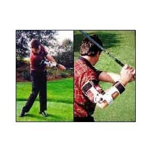right angle 2 golf training aid reviews