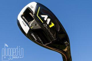 callaway big bertha hybrid review 2016