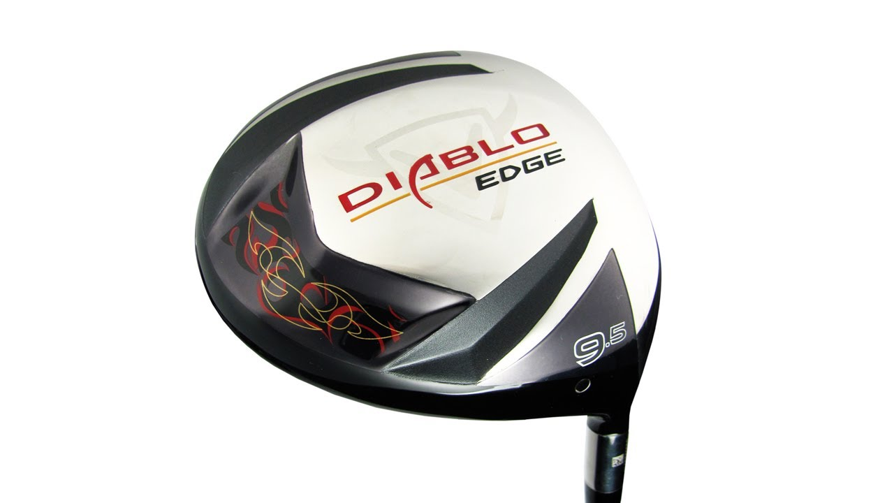 callaway ft5 tour driver review