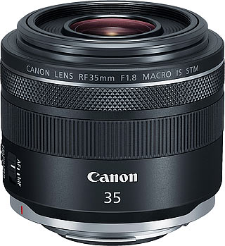 canon 28 f1 8 review