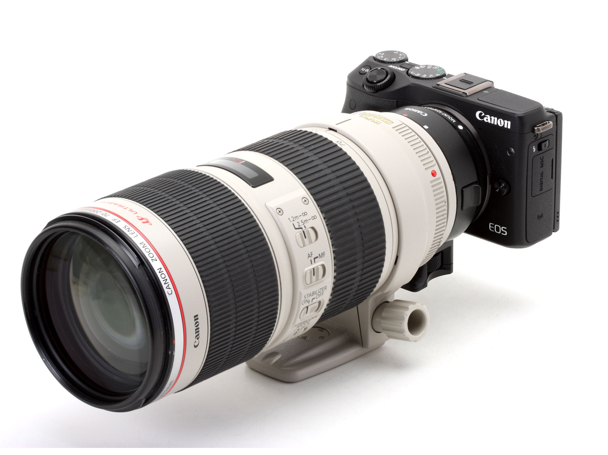 canon eos m3 review dpreview