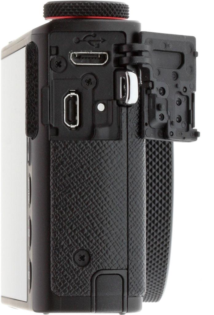 canon powershot g9x mark ii review