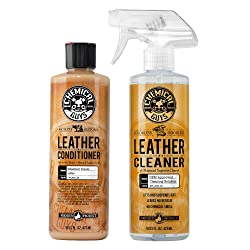 car guys super cleaner review