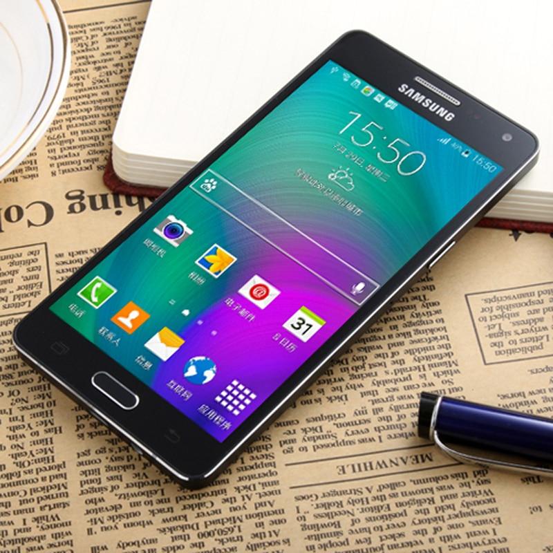 samsung galaxy a5 4g review