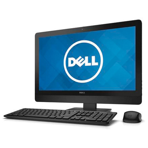 dell inspiron 23 5348 review