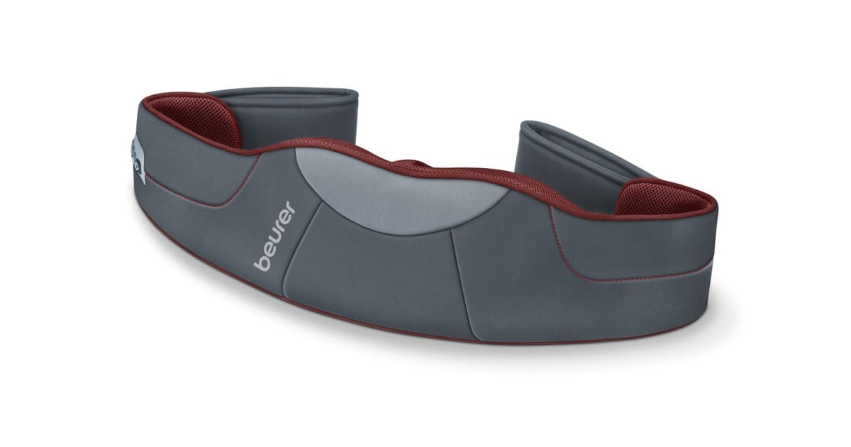 kogan deluxe shiatsu foot massager review
