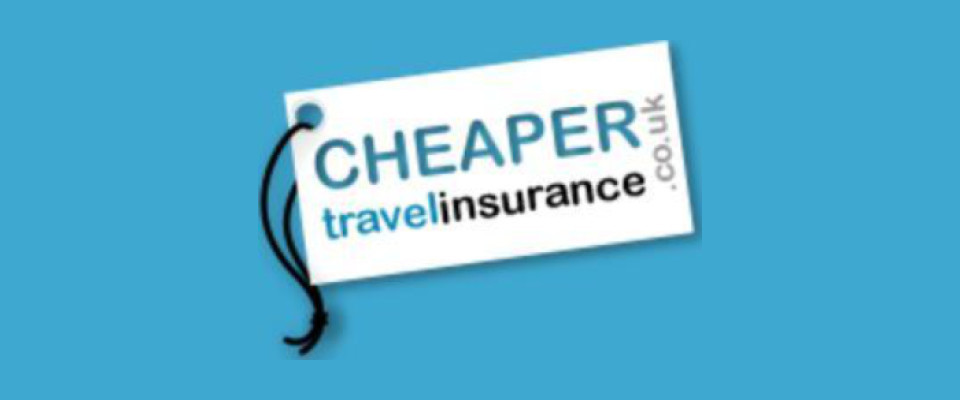 cheaper travel insurance co uk reviews