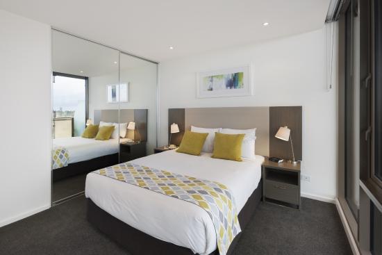 city tempo apartments melbourne reviews