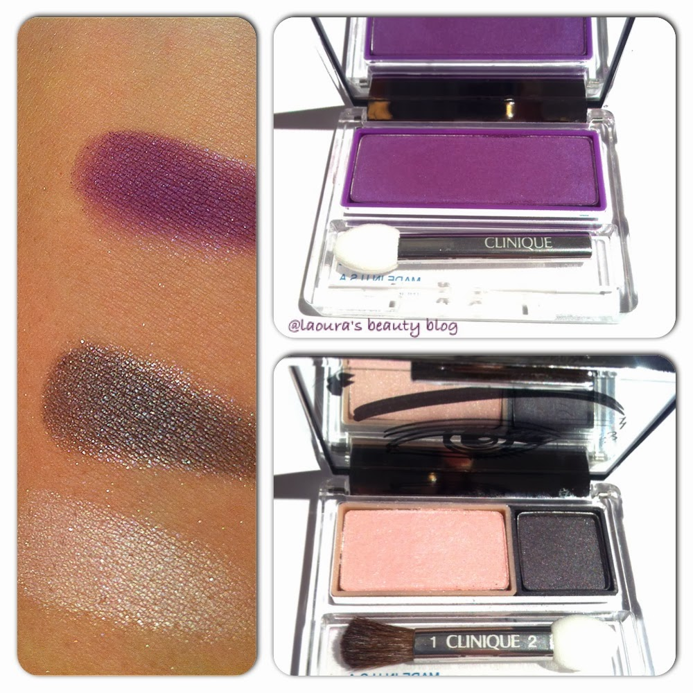clinique all about shadow review