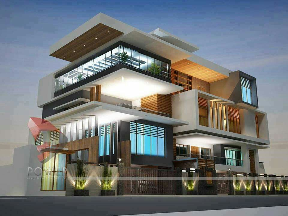 concept home architecture and engineering reviews