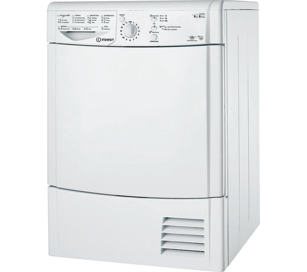 condenser tumble dryer reviews uk