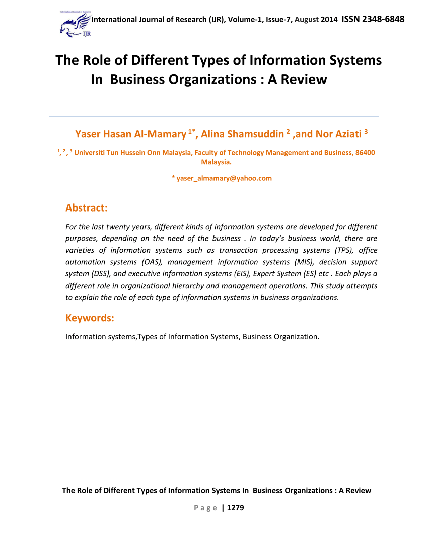conduct a review of the governance of your organisation