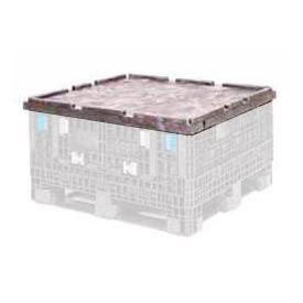 container and packaging supply reviews