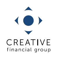 creative planning financial group reviews