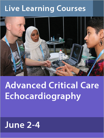 critical care board review course 2017