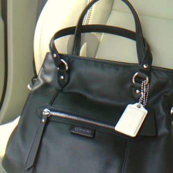 coach purse outlet online reviews