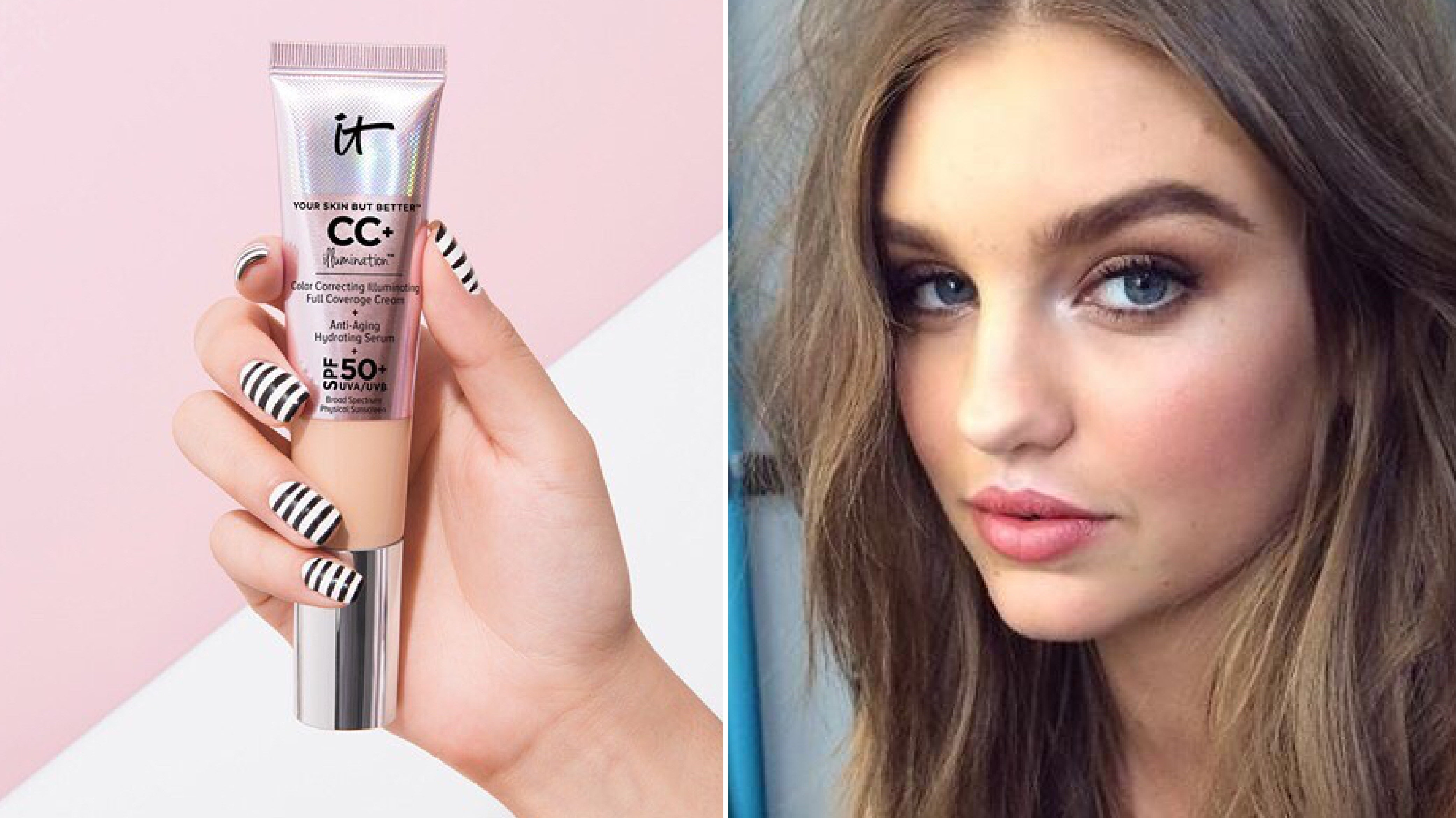 your skin but better cc cream review