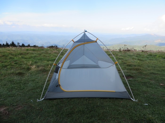 big agnes fly creek hv ul 1 tent review