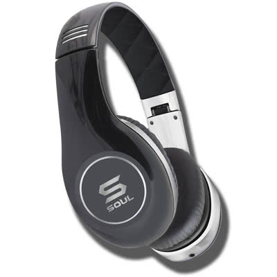 soul by ludacris sl150 review