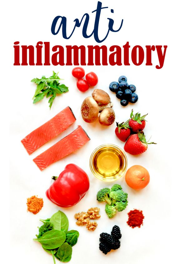 dairy products and inflammation a review of the clinical evidence