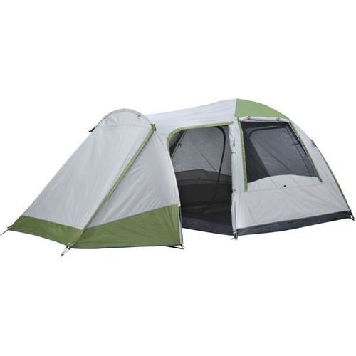 oztrail bungalow 9 dome tent review