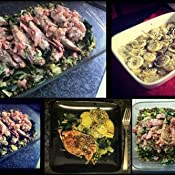 jamie oliver 15 minute meals review