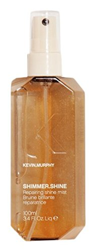 kevin murphy shine spray review