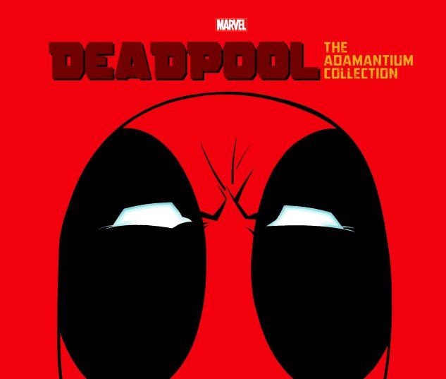 deadpool the adamantium collection review