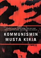 black book of communism review