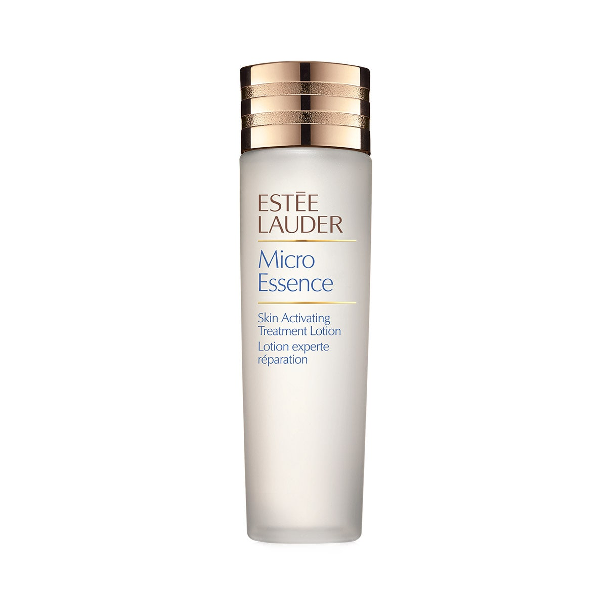 estee lauder micro essence review