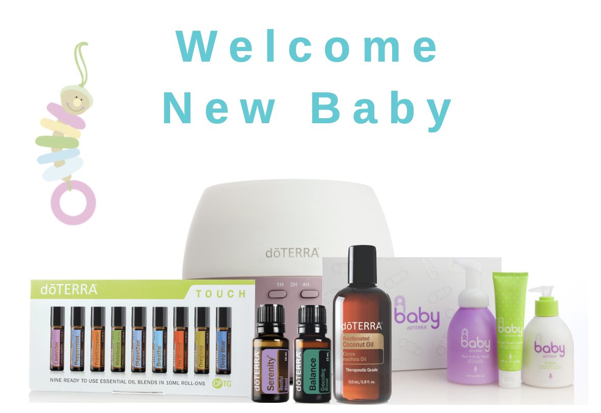 doterra cleanse and restore kit reviews