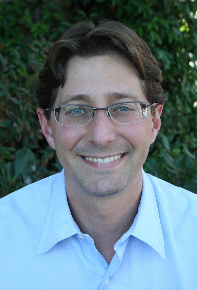 dr jeremy hunt rhinoplasty reviews