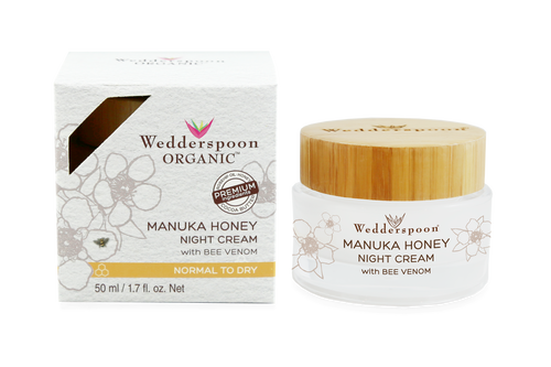 dr manuka bee venom reviews