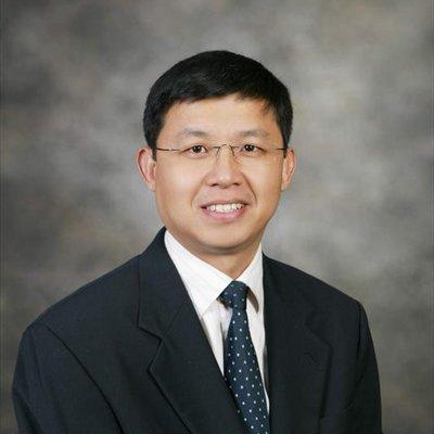 dr wong jun shyan review