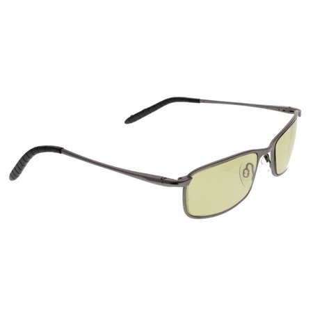 drivewear polarized transition driving glasses reviews