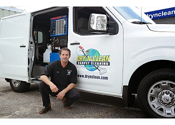 e dry carpet cleaning reviews