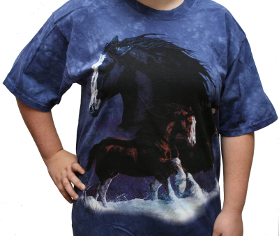 the mountain t shirts reviews